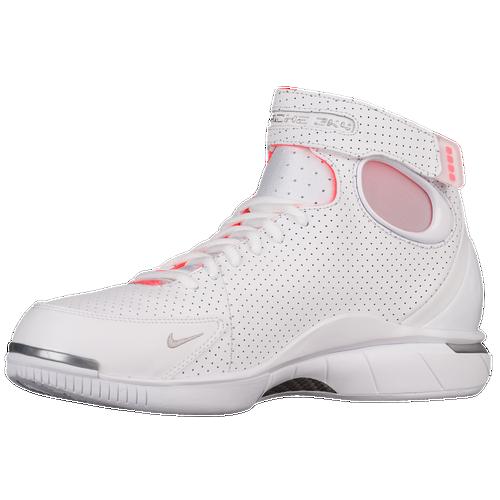 Huarache Nike White Mens