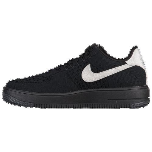 Nike Air Flyknit Low