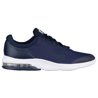 Nike Air Max Advantage - Men's - Navy / White