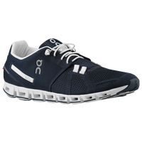 On Cloud - Men's - Navy / White