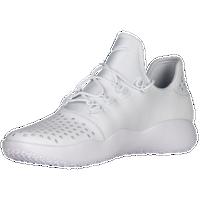 531b7877507 Nike Ultra XT2 - Men s - All White   White