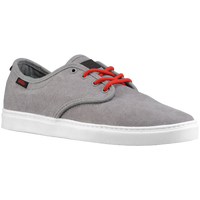 Vans OTW Ludlow - Men's - Grey / White