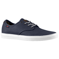 Vans OTW Ludlow - Men's - Navy / White
