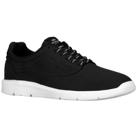 Vans LXVI Iso - Men's - Black / White