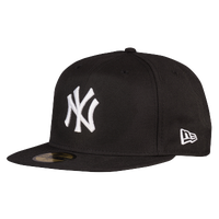 New Era - Caps, Hats & Snapbacks | Foot Locker
