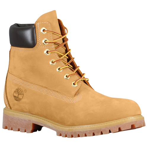 Buy Timberlands
