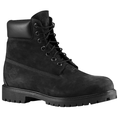 Men's Timberland | Foot Locker