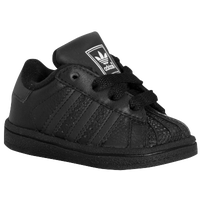 adidas Originals Superstar 2 J - Boys' Grade School