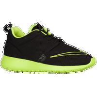 Nike Roshe Green