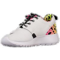 Nike Roshe One Run