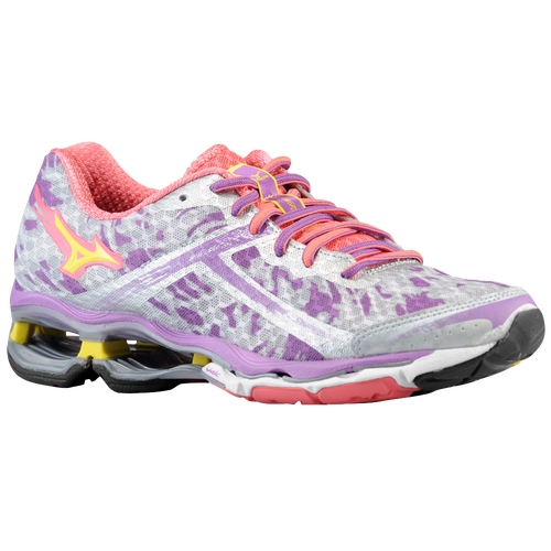 Mizuno Wave Creation 15 - Women's