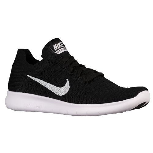 Men's Running Shoes | Foot Locker