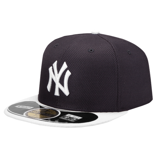 New Era MLB 59Fifty Diamond Era BP Cap - Men's