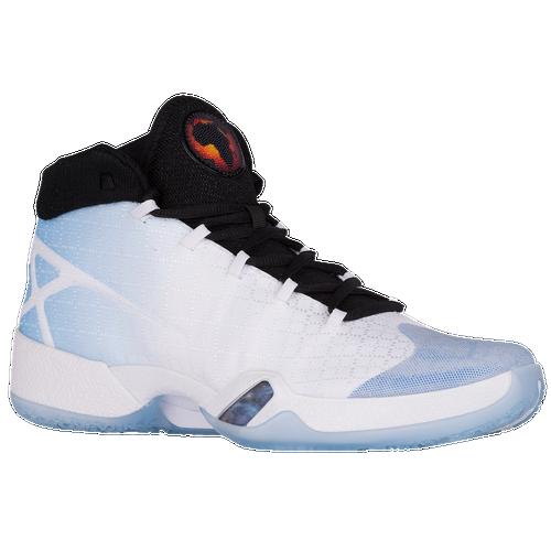 Air Jordan Shoes Foot Locker