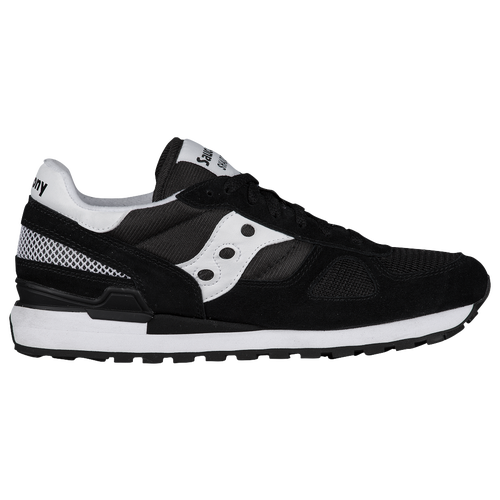 Saucony Shadow Original - Women's - Black / White