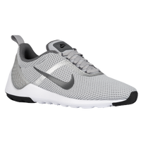 Nike Lunarestoa 2 - Men's - Grey / White