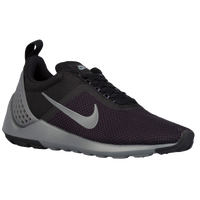 Nike Lunarestoa 2 - Men's - Black / Grey