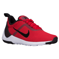Nike Lunarestoa 2 - Men's - Red / Black
