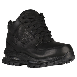 Nike ACG Air Max Goadome - Boys' Grade School - Black