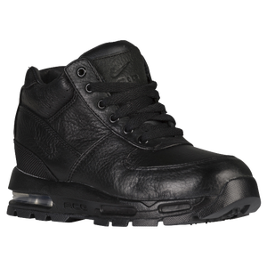 Nike ACG Air Max Goadome - Boys' Preschool - Black