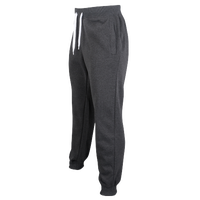 Southpole Basic Fleece Jogger - Men's - Grey / Grey