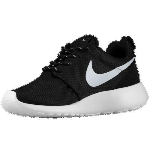 Nike Air Max 2011 Discount