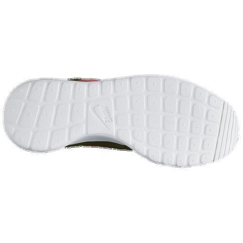 Nike Free Roshe Run