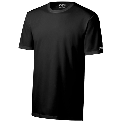 Image result for asics mens ready shirt