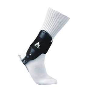 Active Ankle T2 Ankle Support - Black