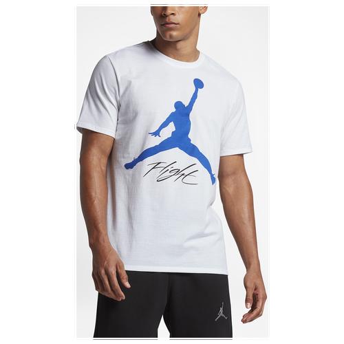 Men's T-shirts | Foot Locker