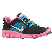 Nike Free Girls