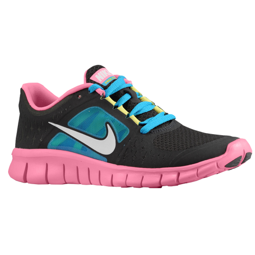 Cheap Nike Roshe One FB (3.5y 7y) Big Kids' Shoe. Cheap Nike