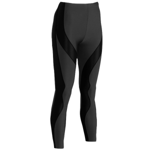CW-X Insulator Performx Tights - Women's - Black