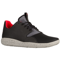 Jordan Eclipse - Men's - Black / Red