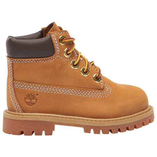 Timberland Boots Brown Sale