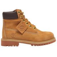 timberland boots infants