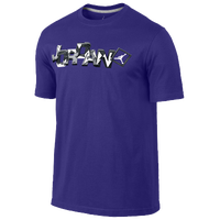 Jordan Retro 6 Go 23 RMX T-Shirt - Men's