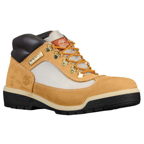 Home : Back to Search Results : Timberland Mid Field Boot - Men's