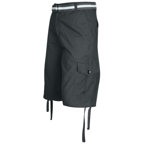 Southpole Belted Ripstop Cargo...