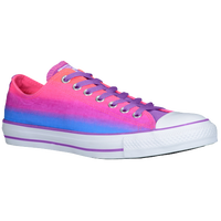Converse CT Hombre - Men's - Purple / Pink