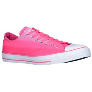 Converse CT Hombre - Men's - Knockout Pink Fade