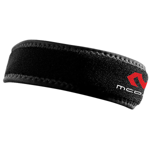McDavid Jumper's Knee - Black