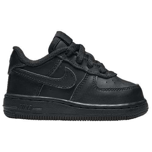 Baskets Nike Air Force 1 Kid