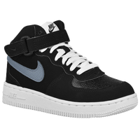 Nike Air Force 1 Mid - Boys' Preschool