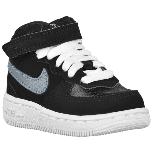 kids high top air force ones