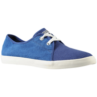 Converse CT Riff - Men's - Blue / White