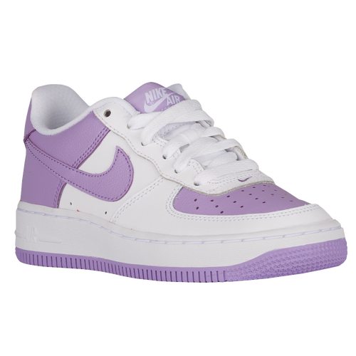 Tienda Online Nike Air Force One