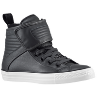 Converse CT Hydro - Boys' Grade School - Grey / Black