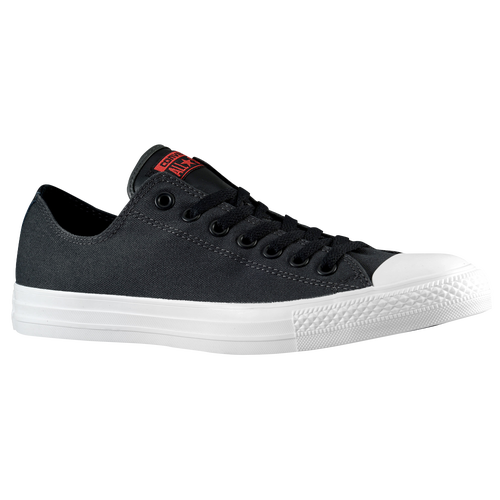 Converse All Star Ox - Men's
