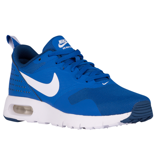 Nike Air Max Tavas Boys Grade School Running Shoes